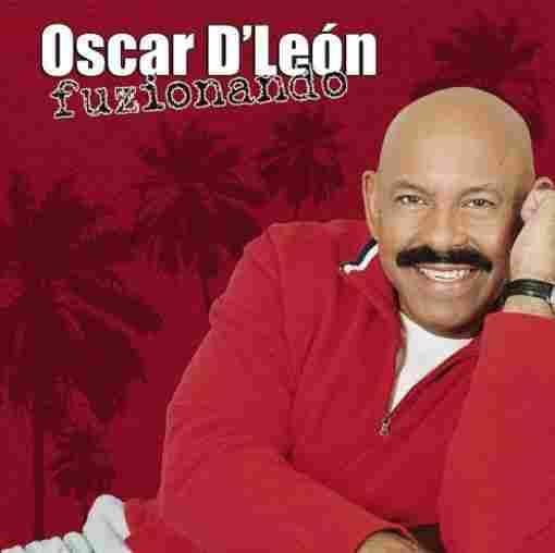 Oscar de León
