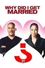 ¿Por qué me casé?