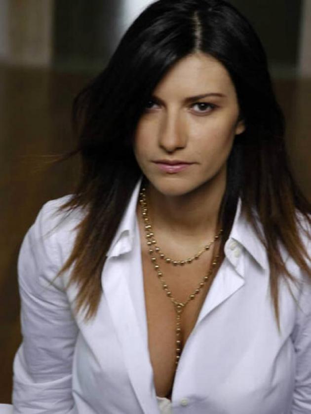Solitudine - Laura Paussini