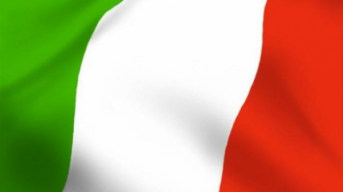 The most famous Italian songs of all time