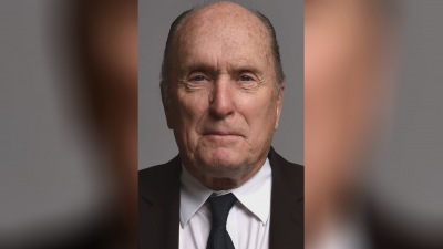 Best Robert Duvall movies