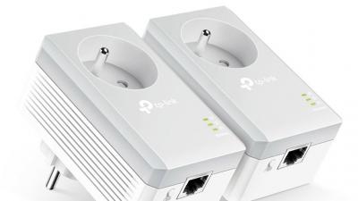 ¿Cuáles son los mejores kits de línea eléctrica con Wi-Fi? Nuestras opiniones!