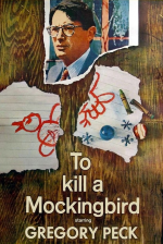 Убить пересмешника