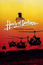 Сердца тьмы: Апокалипсис кинематографиста