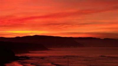 バスクの国で最高のビーチ