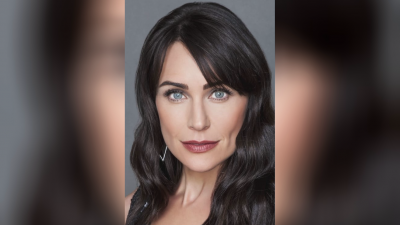 Best Rena Sofer movies