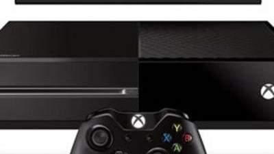¿Cuáles son los mejores videojuegos en Xbox One?