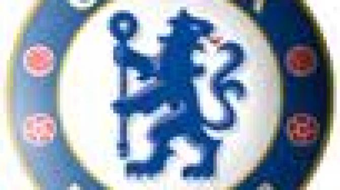Die besten Spieler in der Geschichte von Chelsea