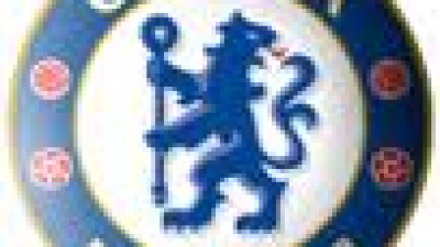 Os melhores jogadores da história do Chelsea
