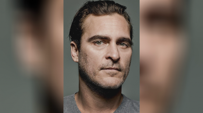 Best Joaquin Phoenix movies