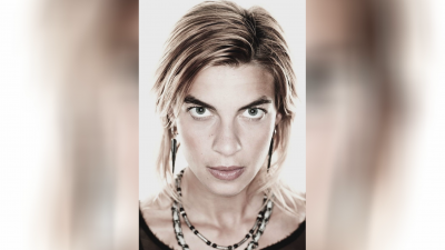 Best Natalia Tena movies