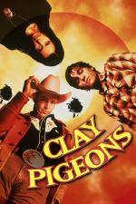 Clay Pigeons – Lebende Ziele