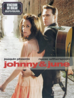 Johnny & June