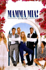 Mamma Mia! O Filme