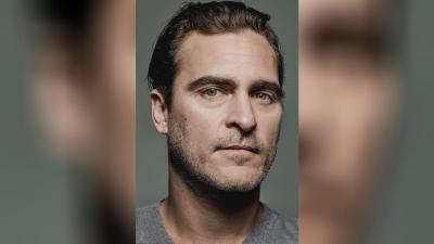 Os melhores filmes de Joaquin Phoenix