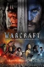 Warcraft - O Primeiro Encontro de Dois Mundos
