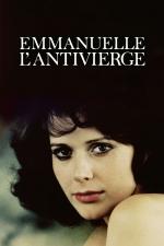 Emmanuelle 2 - Antivirgem