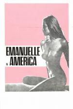Emmanuelle na América