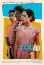 밴드 에이드