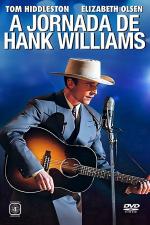 A Jornada de Hank Williams