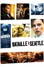 Battle in Seattle - Nessuno li può fermare