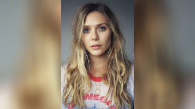 Best Elizabeth Olsen movies