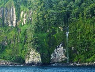 Ilha Coco (Costa Rica)