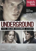 Underground: A História de Julian Assange