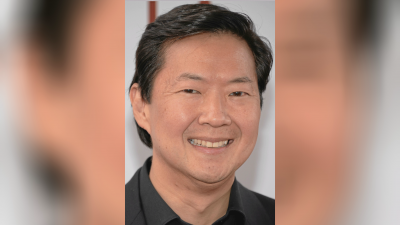 Best Ken Jeong movies