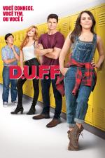 D.U.F.F. - Você Conhece, Tem ou É