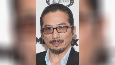 Die besten Filme von Hiroyuki Sanada