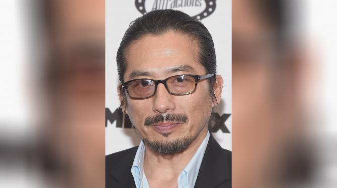 Las mejores películas de Hiroyuki Sanada