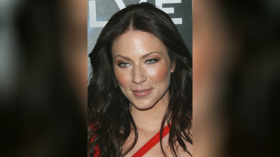 Best Lynn Collins movies