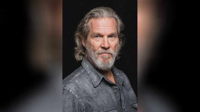 Die besten Filme von Jeff Bridges