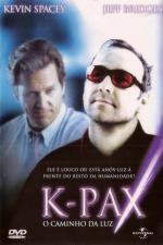 K-PAX - O Caminho da Luz