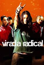 Virada radical