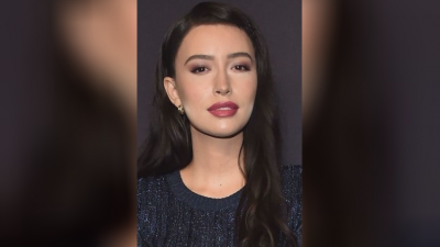 I migliori film di Christian Serratos