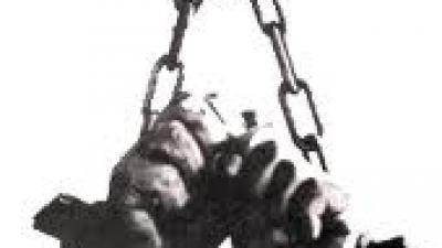 Le 10 peggiori torture della storia
