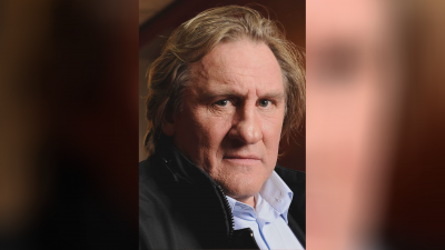 Best Gérard Depardieu movies