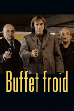Buffet freddo