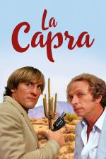 La Capra