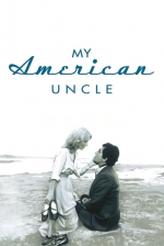 My American Uncle
