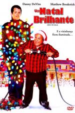 Um Natal Brilhante