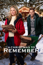 Una Navidad para recordar