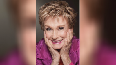 Best Cloris Leachman movies