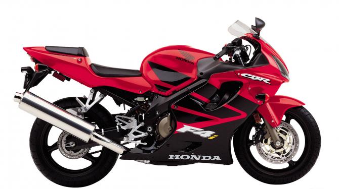 Jenama motosikal yang terbaik