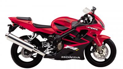 Najlepsze marki motocykli