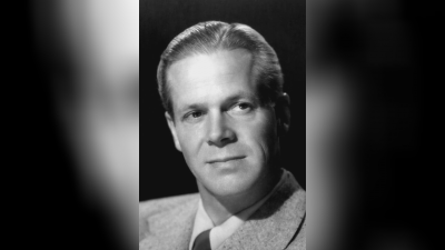 Best Dan Duryea movies