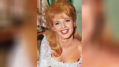 Best Ruta Lee movies
