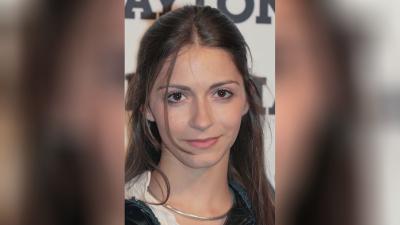 Najlepsze filmy Giulia Steigerwalt